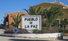 LA Tortuga - Pueblo de la Paz